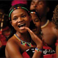 AfriqueSwaziland