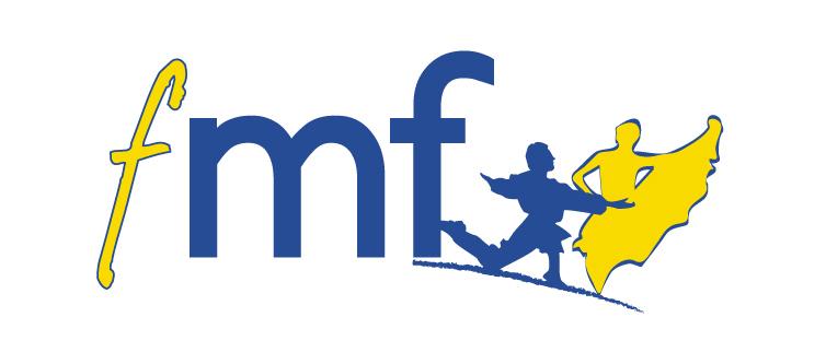 Festival Mondial de Folklore de la ville de Saint-Ghislain