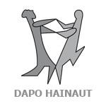 Partenaire_DapoHainaut