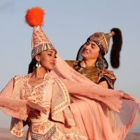 Kirghizstan2