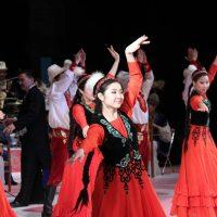 Kirghizstan4