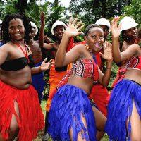 Swaziland_2