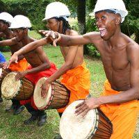 Swaziland_3