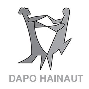 festifolk_partenaires2016_dapohainaut