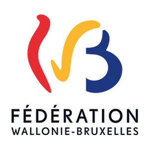 festifolk_partenaires2016_fwb
