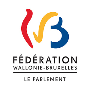 festifolk_partenaires2016_fwb_parlement