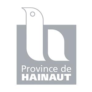 festifolk_partenaires2016_provincehainaut