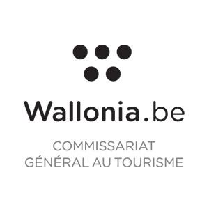 festifolk_partenaires2016_walloniatourisme