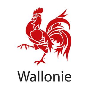 festifolk_partenaires2016_wallonie