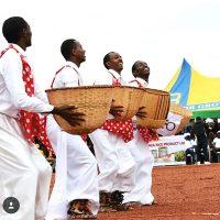 2018_Rwanda_05